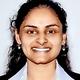Radhika Parikh