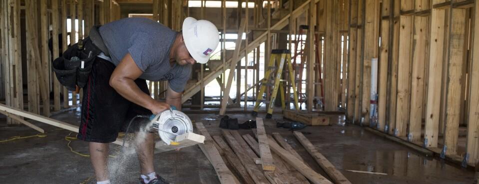 construction w