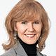 Sonia M. Suter