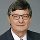 David P. Webb