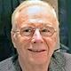 David Coursen