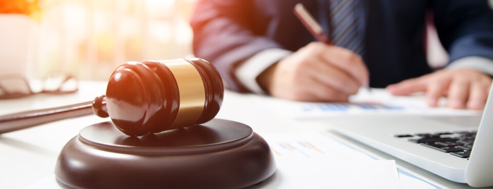 INSIGHT: How Attorneys Can Prevent, Navigate Fee Disputes With Clients
