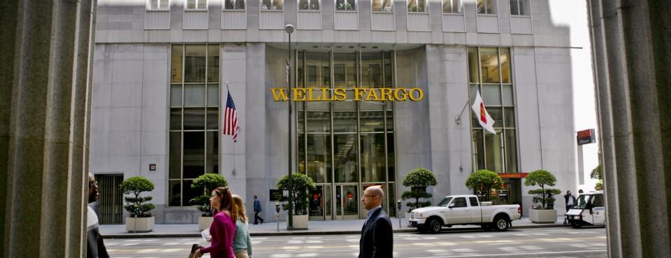 Wells Fargo Gets Big Win in Appeal Over 401(k) In-House