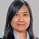 Monica  Leung