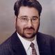 Lawrence J. Spiwak