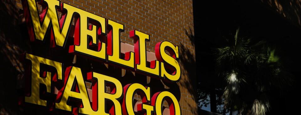 Ex-Wells Fargo, Morgan Stanley Broker Pleads Guilty to Fraud (1)