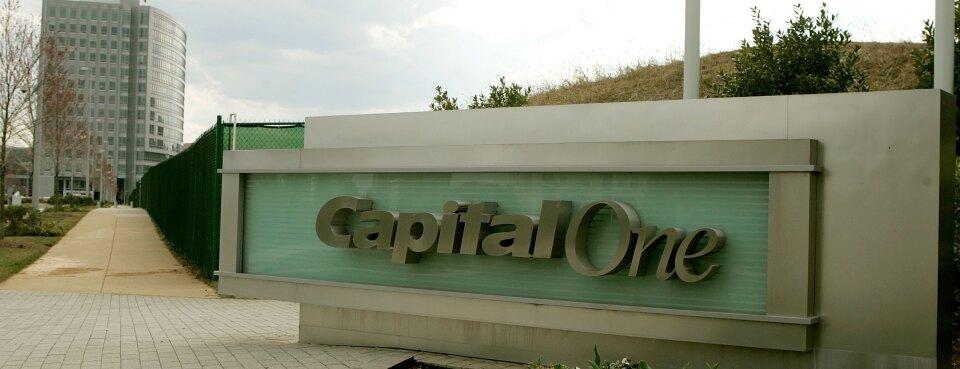 INSIGHT: Capital One Breach Shows GDPR Framework Could Modernize Anti-Hacker Law