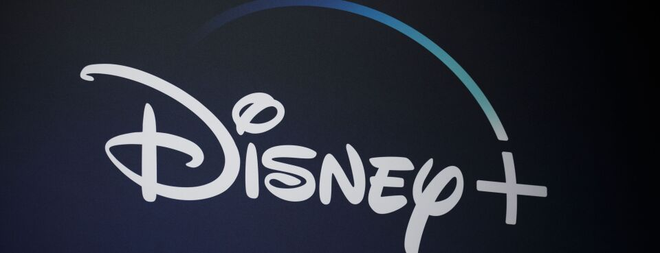 Disney's Longtime Legal Chief Earned $14 Million in 2019