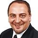 Jason Mutarelli