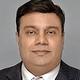 Tanweer Ansari