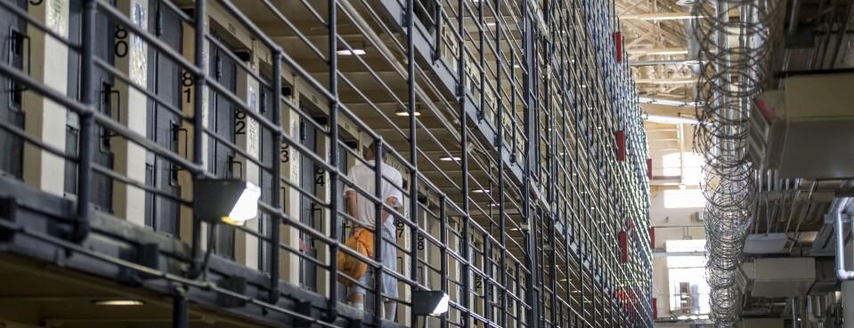 DOJ Crackdown on Nursing Homes to Include Criminal Counts