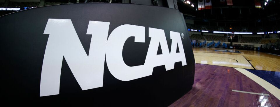 NCAA Student-Athletes Advance Wage Suit Against Their Schools
