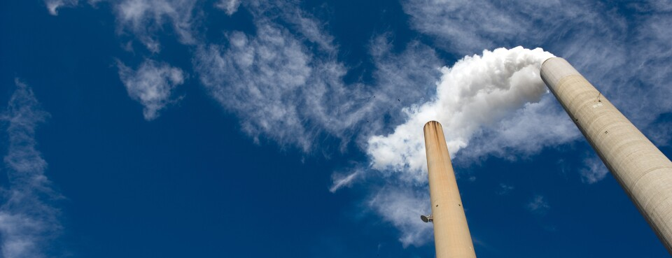 INSIGHT: What's at Stake in EPA's MATS Finding Reversal