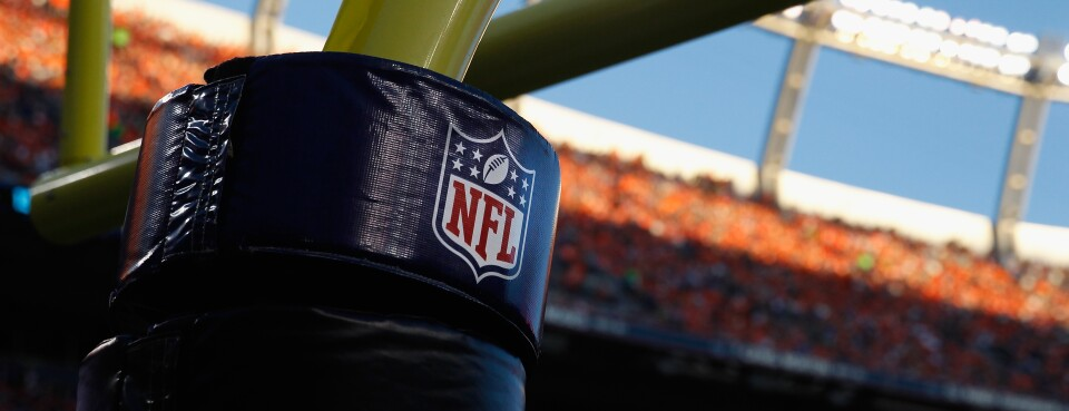 House Democrats Want Money Managers to Follow NFL on Diversity