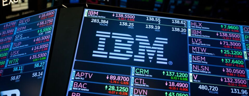 IBM 401(k) Case Lands at High Court Amid Warnings of Rush to Sue