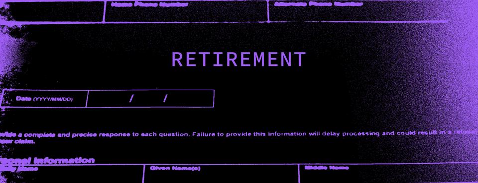 Biden Proposal Hints at 'Nudge' Toward ESG Retirement Investing (1)