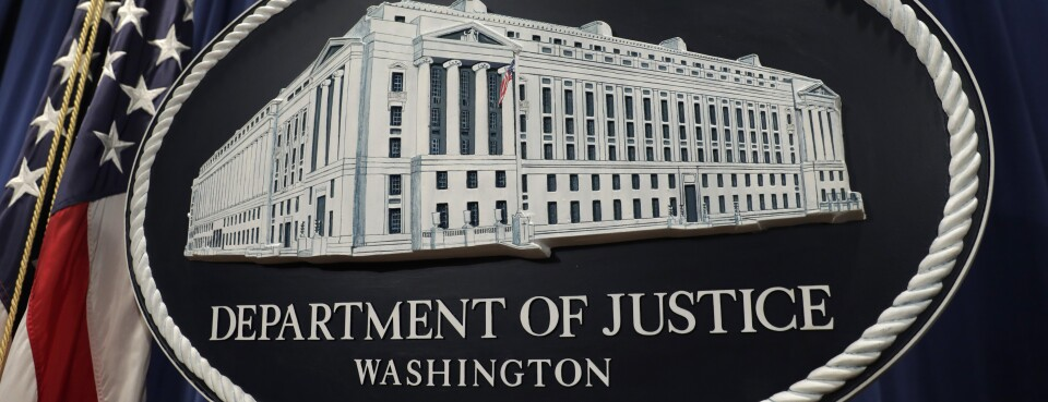 ANALYSIS: DOJ's Amicus Bids in District Courts Miss Mark