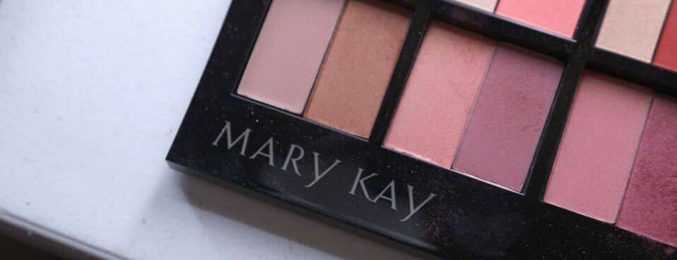 Mary Kay Reps Must Sell Case to Texas Court, 3rd Cir  Says