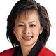 Adeline Wong