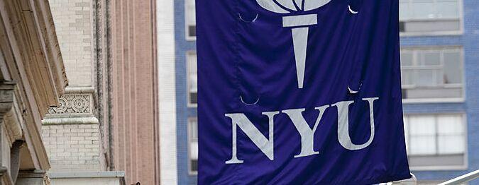 Law Professors Back Jury Trial Bid in NYU Retirement Plan Appeal