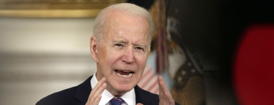 Advocates Say Biden Environmental Justice Pledge a Moving Target