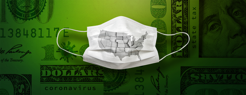 Temporary Workers Create Tax Nexus in Most States, Survey Shows