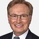 Alan H. Price