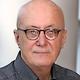 Gary Siniscalco