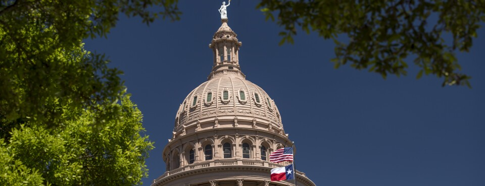 Drug Price Hikes Must Be Transparent Under New Texas Law