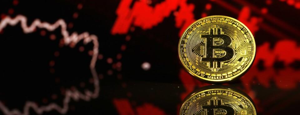 NY Bars Crypto Exchange Bittrex Over Anti-Money Laundering