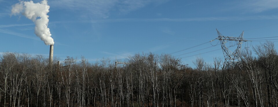 Mercury Caps for Coal Plants Too Costly, EPA Now Says (1)