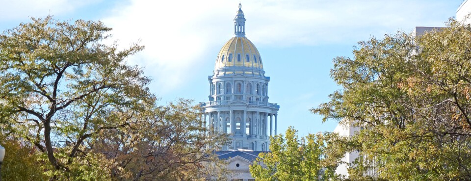 Colorado Consumer Privacy Bill Heads to Governor for Approval (1)