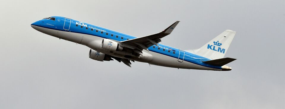 Nine European Countries Seek to End Airline Tax Exemptions