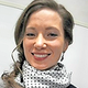 Olena Pechak