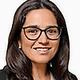 Montse Campmajó