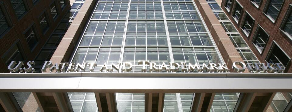 Winston's Kathi Vidal Is Biden's Pick to Lead Patent Office