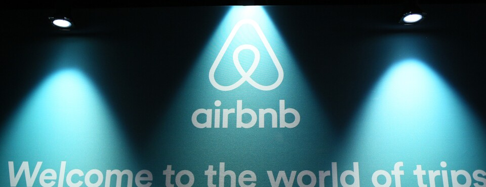 Local Governments Flood Airbnb With Tax Agreement Requests