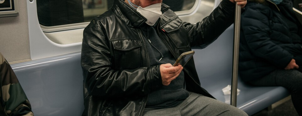 Social distancing New York City 4.17.2020_P