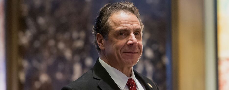 New York's Medicaid Budget Is Bleeding; Some Want Cash Infusion