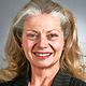 Hon. Cynthia L.  Martin