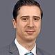 Juan Lopez Valek