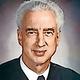 Paul R. Michel
