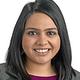 Smita  Gautam