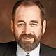 David O.  Leavitt