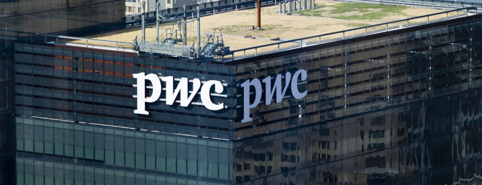 PricewaterhouseCoopers Avoids Age Bias Class Action, for Now (1)