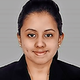 Anjali  Krishnan