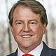 Donald F. McGahn II