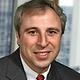 Jeffrey S. Hochman