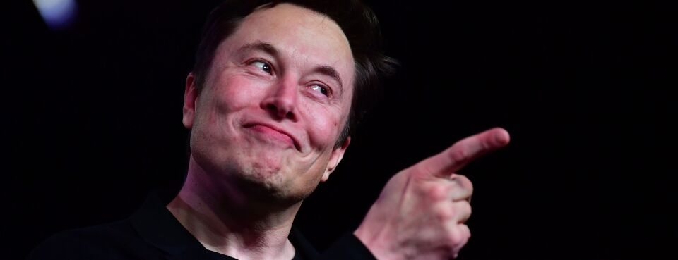 Tesla, GM, Could Share EPA Chemical Fee With Iowa Egg Farm