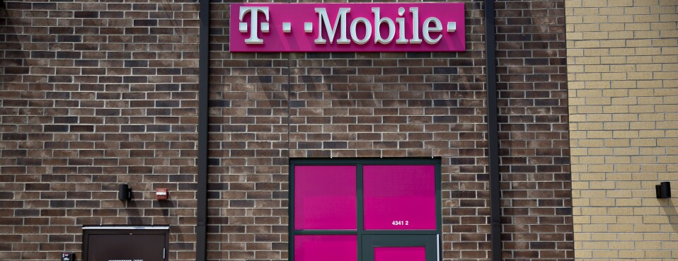 T-Mobile, Sprint Tell FCC: Merger Deal Doesn't Need More Comment